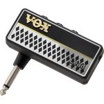 VOX amPlug 2 Lead gitár fejhallgató erősítő