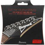 Ibanez IEGS61BT 10-46 elektromos gitárhúr