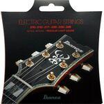 Ibanez IEGS61 10-46 elektromos gitárhúr