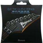 Ibanez IEGS6 09-42 elektromos gitárhúr