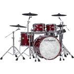 Roland VAD706-GC V-Drums Acoustic Design elektromos dobszett