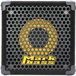 Markbass Micromark 801 basszusgitár kombó