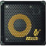 Markbass Marcus Miller CMD 101 Micro 60 basszusgitár kombó