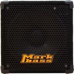 Markbass New York 151 Black basszusgitár hangláda