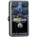 Electro-Harmonix Analogizer effektpedál