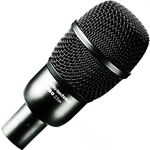 Audio-Technica PRO 25ax dinamikus hangszermikrofon