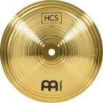 """Meinl HCS 8"""" Bell cintányér HCS8B"""