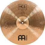 """Meinl HCS Bronze 18"""" Crash beütő cintányér HCSB18C"""