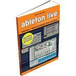 Ableton Live kézikönyv