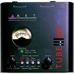 ART Tube MP Studio csöves mikrofon előerősítő