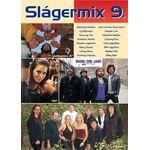 Slágermix 9.