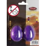 Stagg EGG-2PP tojás shaker