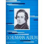 Robert Schumann: Album 2 - kotta