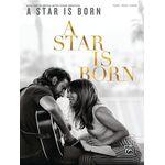 A Star is Born - kotta