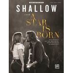 Lady Gaga: Shallow (from A Star is Born) - kotta