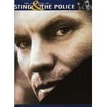 The Very Best Of Sting & The Police - kotta