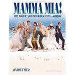 ABBA: MAMMA MIA! - kotta