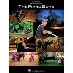 The Piano Guys - kotta