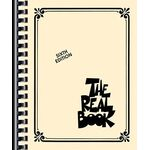 The Real Book - Volume I (6th ed.) - kotta