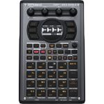 Roland SP-404MKII kreatív sampler/effektprocesszor