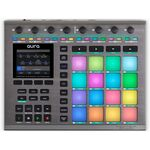 Nektar AURA Beat Composer pad kontroller