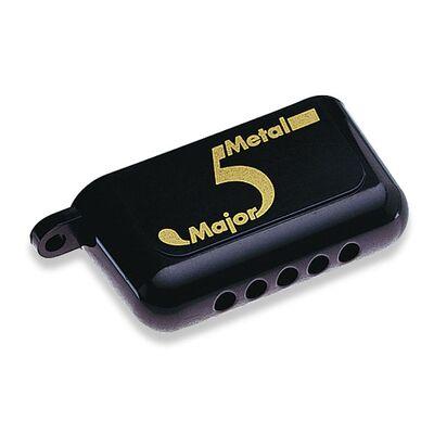 Suzuki Metal Major 5 C mini szájharmonika