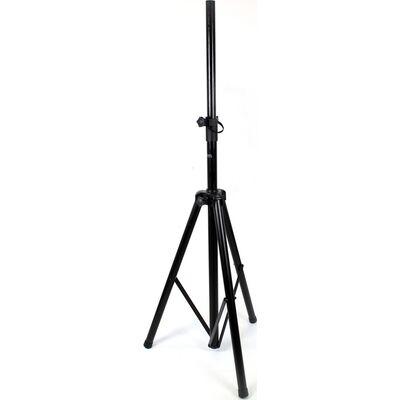 TEMPO SPS300 BK hangfalállvány