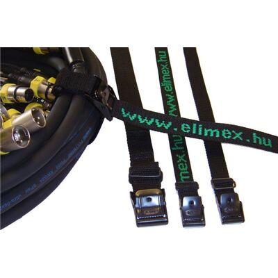 WorldMix EX-KKA18300 szőtt kábelkötegelő
