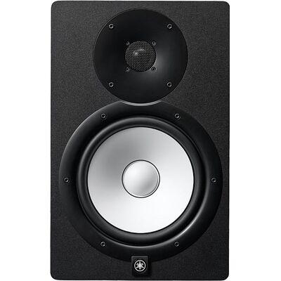 Yamaha HS8 aktív kétutas stúdió monitor hangfal