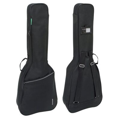GEWA (211.400) Basic 5 elektromos gitár puhatok