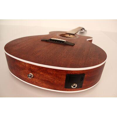 Cort SFX-MEM OP elektro-akusztikus gitár