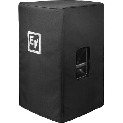 Electro-Voice EKX-15-CVR hangfal huzat
