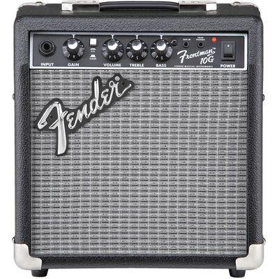 Fender Frontman 10G gitárkombó