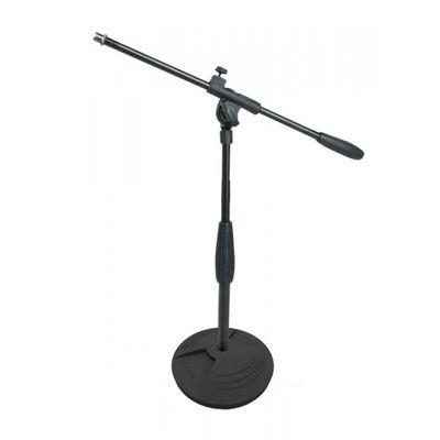 Proel DST140BK asztali gémes mikrofonállvány