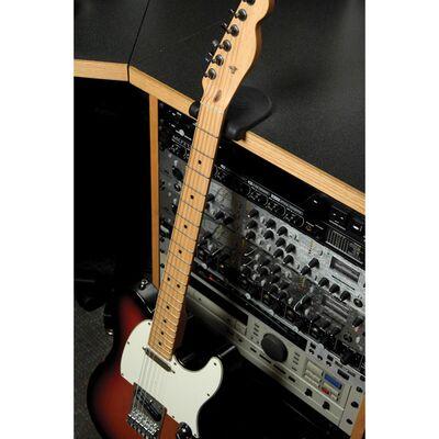 Planet Waves PW-GR-01 gitártámasztó