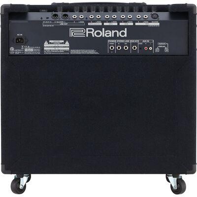 Roland KC-600 billentyűs hangszer kombó erősítő