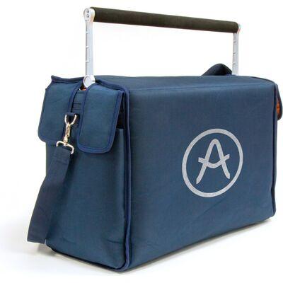 Arturia RackBrute Travel Bag hordtáska