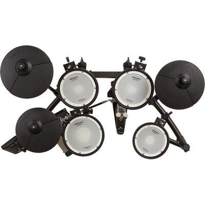 Roland TD-1DMK V-Drums elektromos dobszett