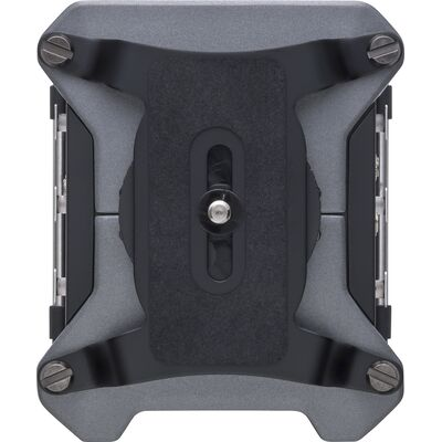Zoom F6 soksávos hordozható hangfelvevő