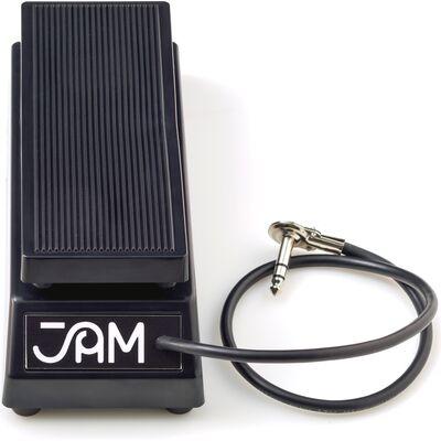 JAM pedals EXP1 expression pedál
