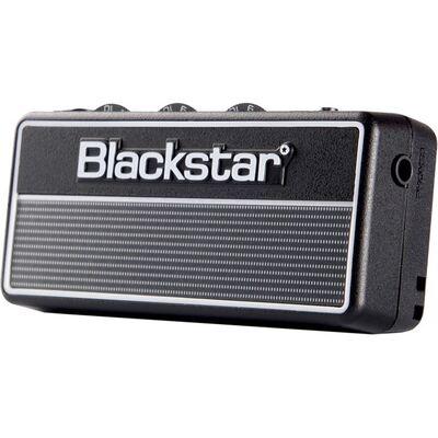 Blackstar amPlug2 FLY Guitar gitár fejhallgató erősítő