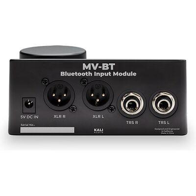 Kali Audio MV-BT Bluetooth modul