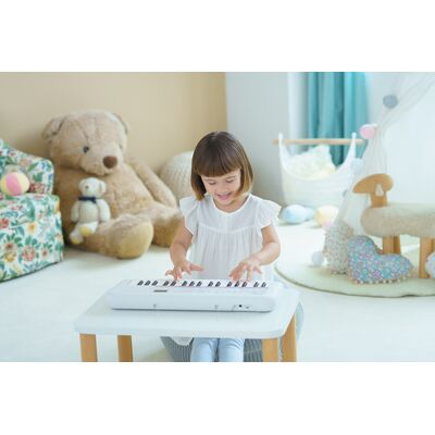 Yamaha PSS-E30 Remie gyerek szintetizátor