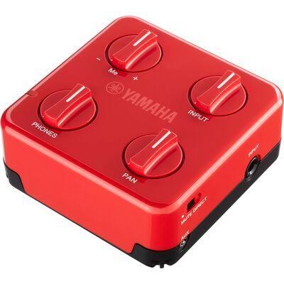 Yamaha SessionCake SC-01 keverő fejhallgató-erősítő
