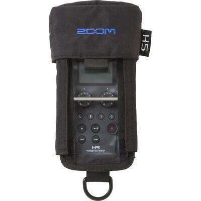 Zoom PCH-5 védőtok