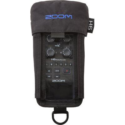 Zoom PCH-6 védőtok