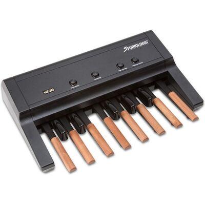 Studiologic MP-113 MIDI orgona pedálsor