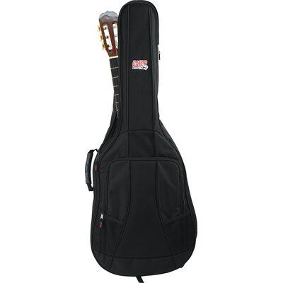 Gator GB-4G-ELECTRIC elektromos gitár puhatok