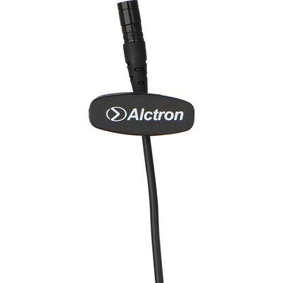 Alctron i7 csíptetős mikrofon okostelefonokhoz