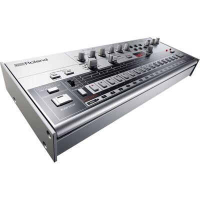 Roland Boutique TR-06 Drumatix dobgép